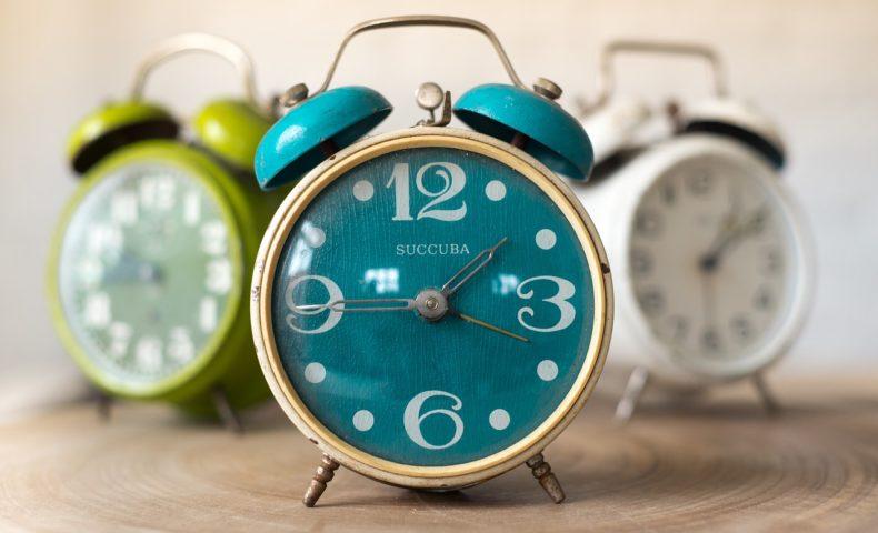 目覚まし 時計 おしゃれ 【楽天市場】目覚まし時計 おしゃれの通販