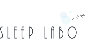 SLEEP LABO